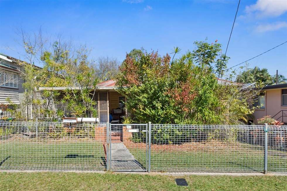 Third view of Homely house listing, 36 Alderson Street, Newmarket QLD 4051