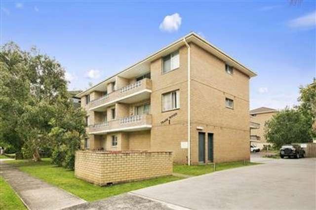 30/1 Ramsay Street, Collaroy NSW 2097