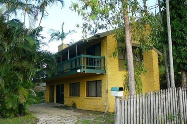 318 Shoal Point Road, Shoal Point QLD 4750