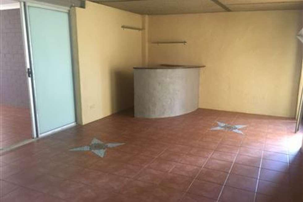 Third view of Homely house listing, 42 Fairway  Court, Woodridge WA 6041