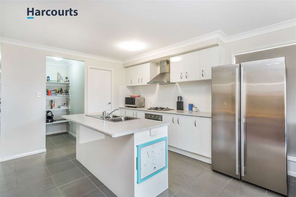 Second view of Homely house listing, 18 Bayleaf Street, Griffin QLD 4503