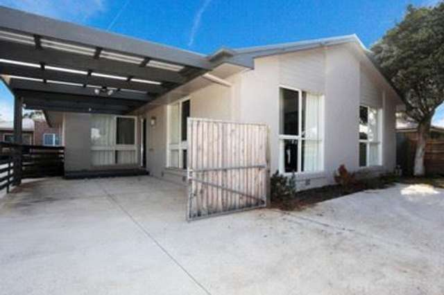 1/183A Heaths Road, Hoppers Crossing VIC 3029