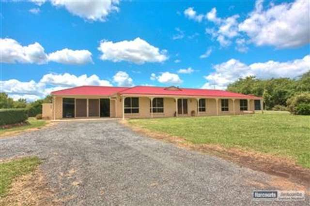 15 Siratro Court, Veresdale QLD 4285