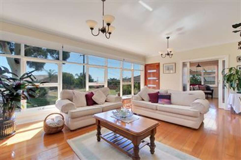 Second view of Homely house listing, 2 Penong Street, Seaview Downs SA 5049