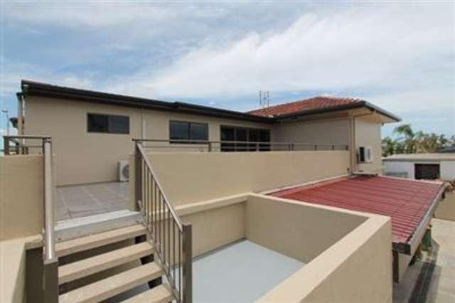 3/202 Queen Street, Ayr QLD 4807