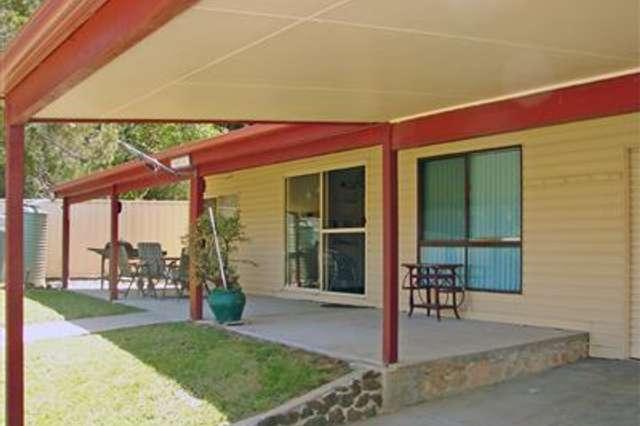 45 Lyra Drive, Lake Tabourie NSW 2539
