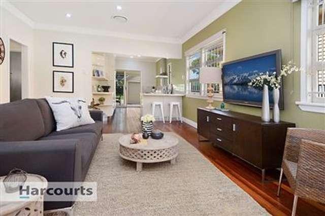 15 Mark Street, Newmarket QLD 4051