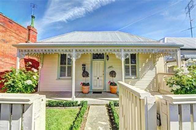 89a Humffray Street North, Ballarat Central VIC 3350