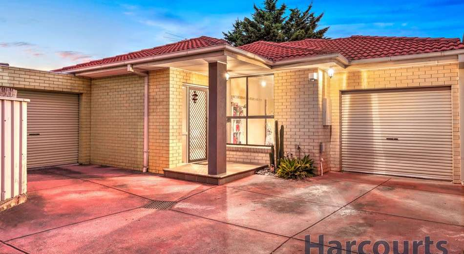 123a Parer Road, Airport West VIC 3042