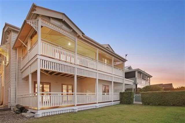 53 Melville Terrace, Wynnum QLD 4178