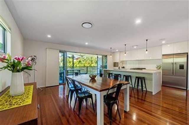 19A Gracemere Street, Newmarket QLD 4051
