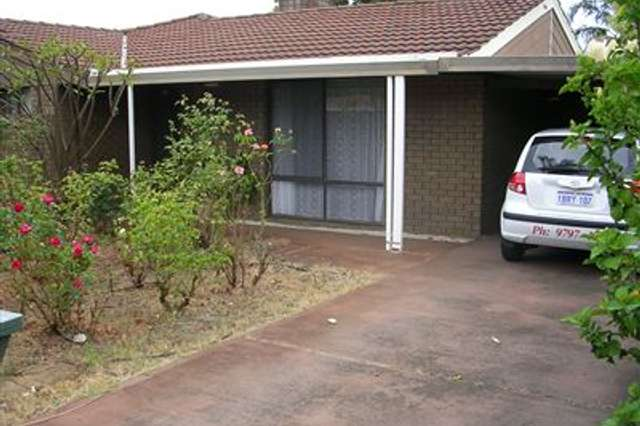 24 Chapple Drive, Australind WA 6233