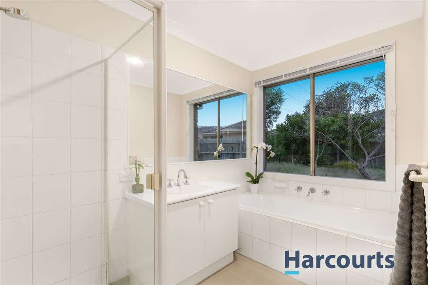 Seventh view of Homely house listing, 10 Kelrinda Close, Oakleigh South VIC 3167