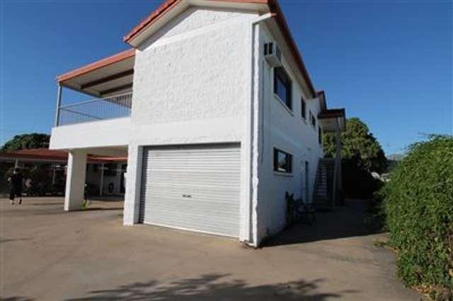 6/148 Graham Street, Ayr QLD 4807