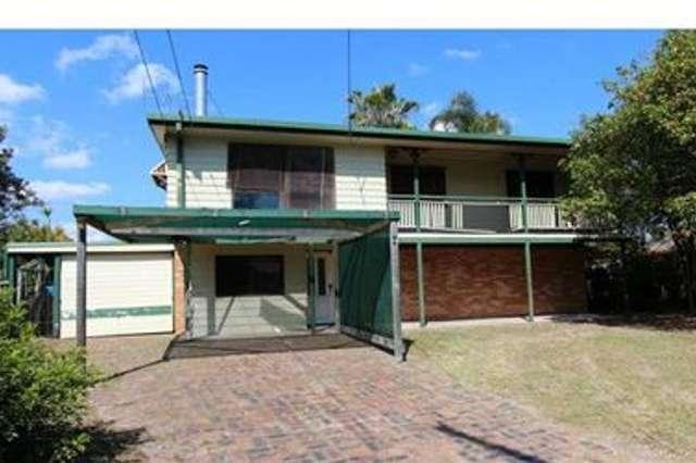 6 Breynia Street, Kingston QLD 4114