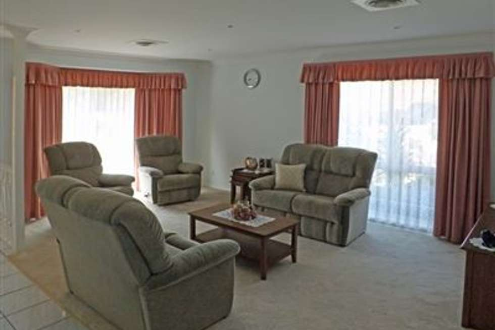 Fifth view of Homely house listing, 111 Leo Drive, Narrawallee NSW 2539