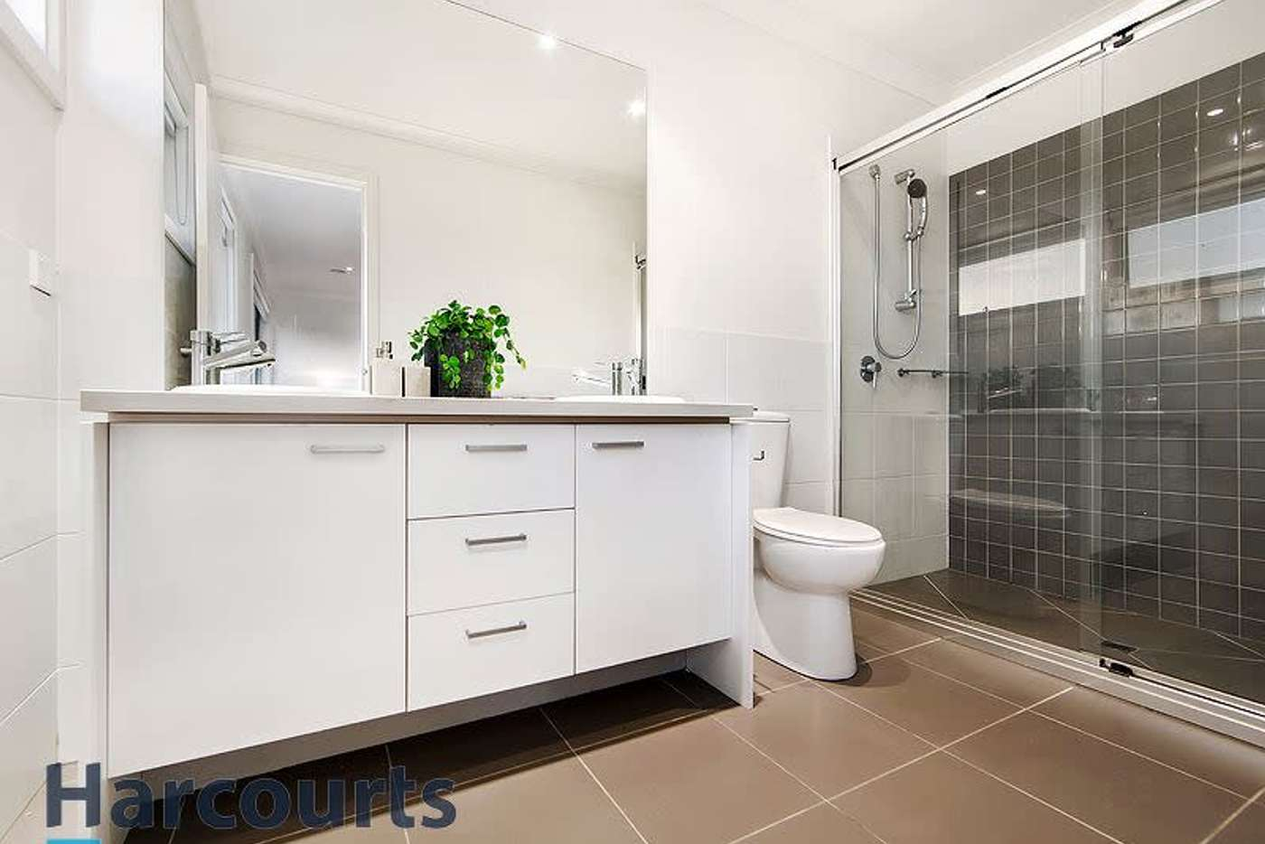 Seventh view of Homely house listing, 1 Struga Rd, Sunshine West VIC 3020