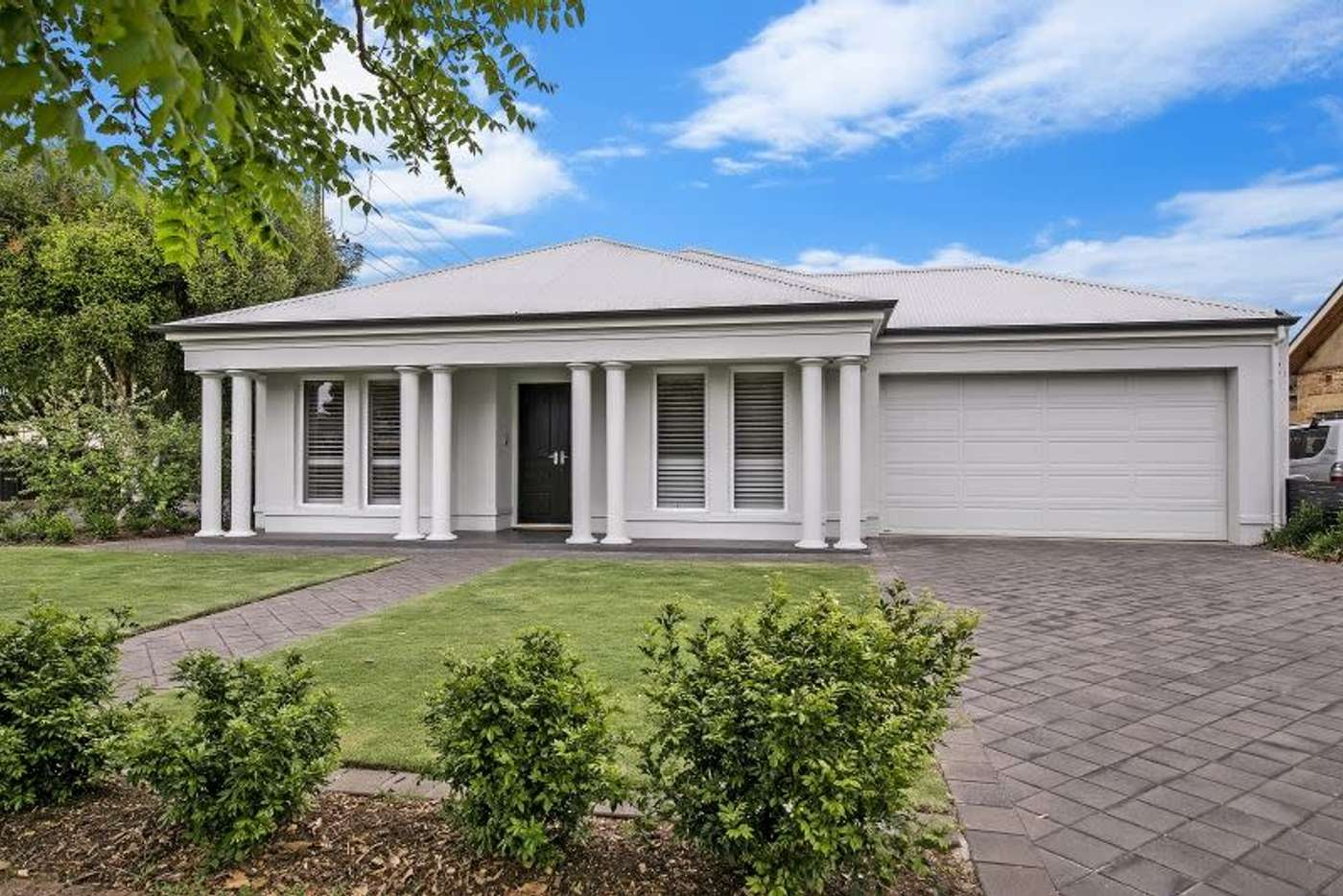 Main view of Homely house listing, 140 Seventh Ave, Royston Park SA 5070