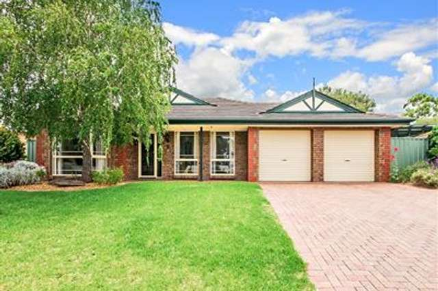 15 Dianne Street, Happy Valley SA 5159