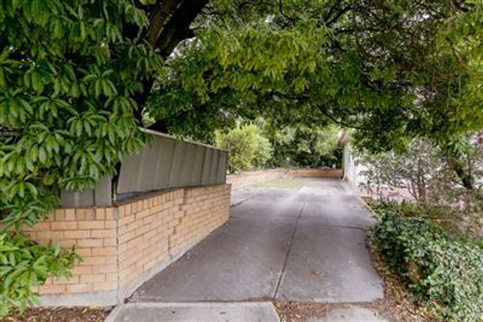 Third view of Homely house listing, 5 Wangary Terrace, Seaview Downs SA 5049