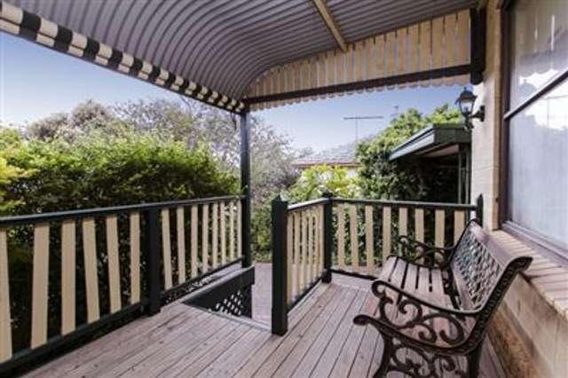 7 Wangary Terrace, Seaview Downs SA 5049