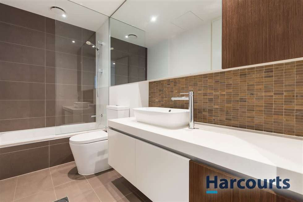Second view of Homely apartment listing, 115/201 Whitehorse Road, Balwyn VIC 3103