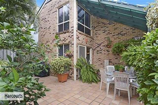 4/34 Edmondstone Street, Newmarket QLD 4051