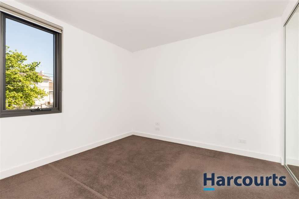 Third view of Homely apartment listing, 115/201 Whitehorse Road, Balwyn VIC 3103