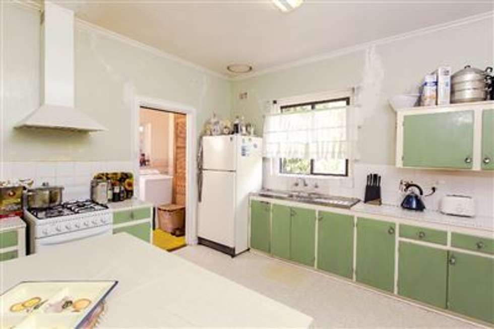 Fourth view of Homely house listing, 5 Wangary Terrace, Seaview Downs SA 5049