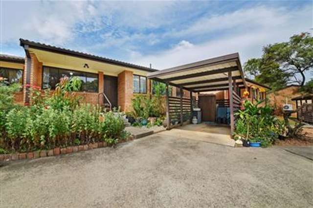 12/224 Harrow Road, Glenfield NSW 2167