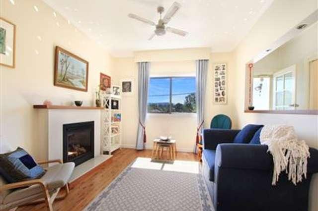 85 The Avenue, Mount Saint Thomas NSW 2500