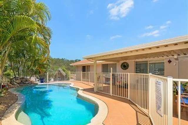 7 Flindersia Court, Reedy Creek QLD 4227