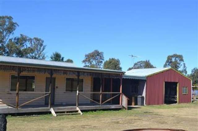 293 Leopardwood Road, Cedar Grove QLD 4285