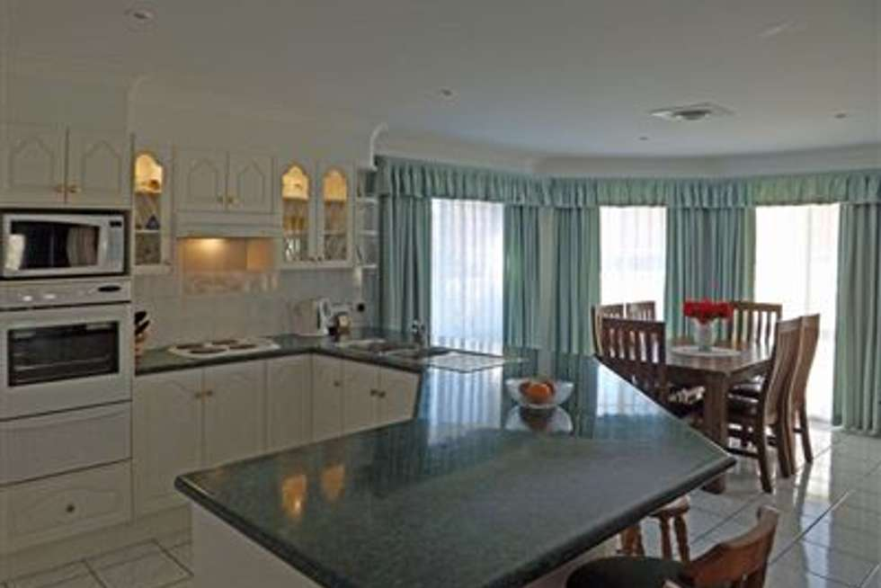 Third view of Homely house listing, 111 Leo Drive, Narrawallee NSW 2539