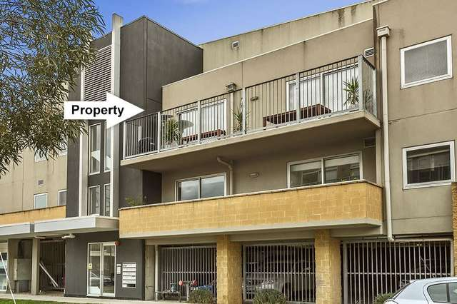 10/414 High Street, Northcote VIC 3070