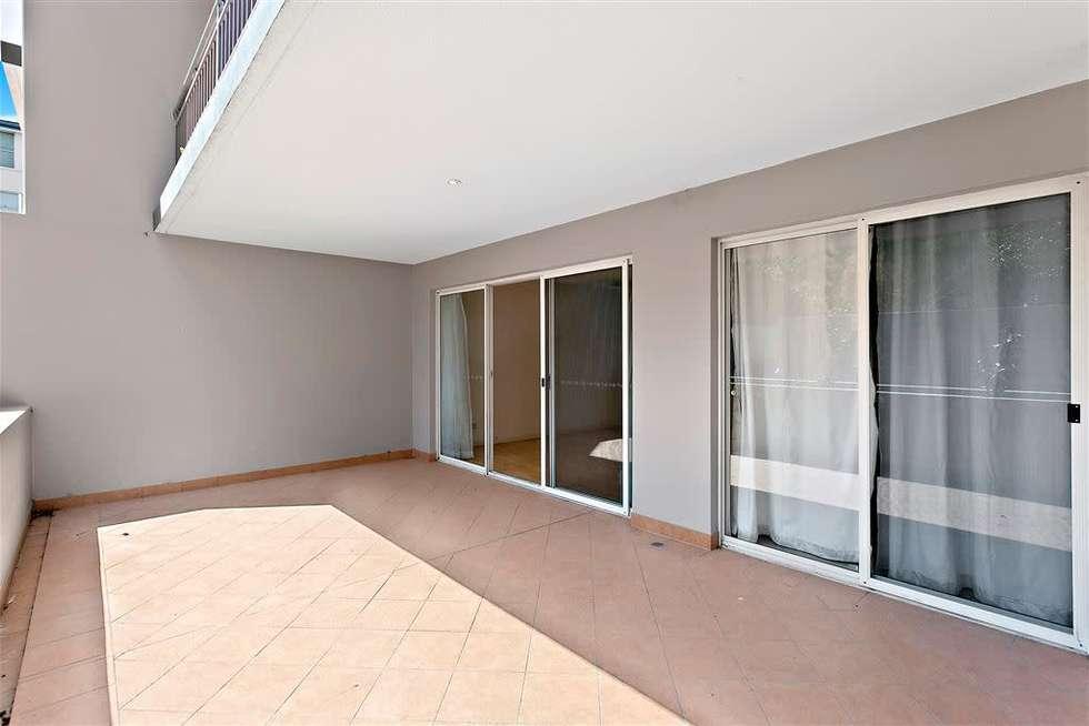 Second view of Homely unit listing, 13/118 Karimbla Road, Miranda NSW 2228