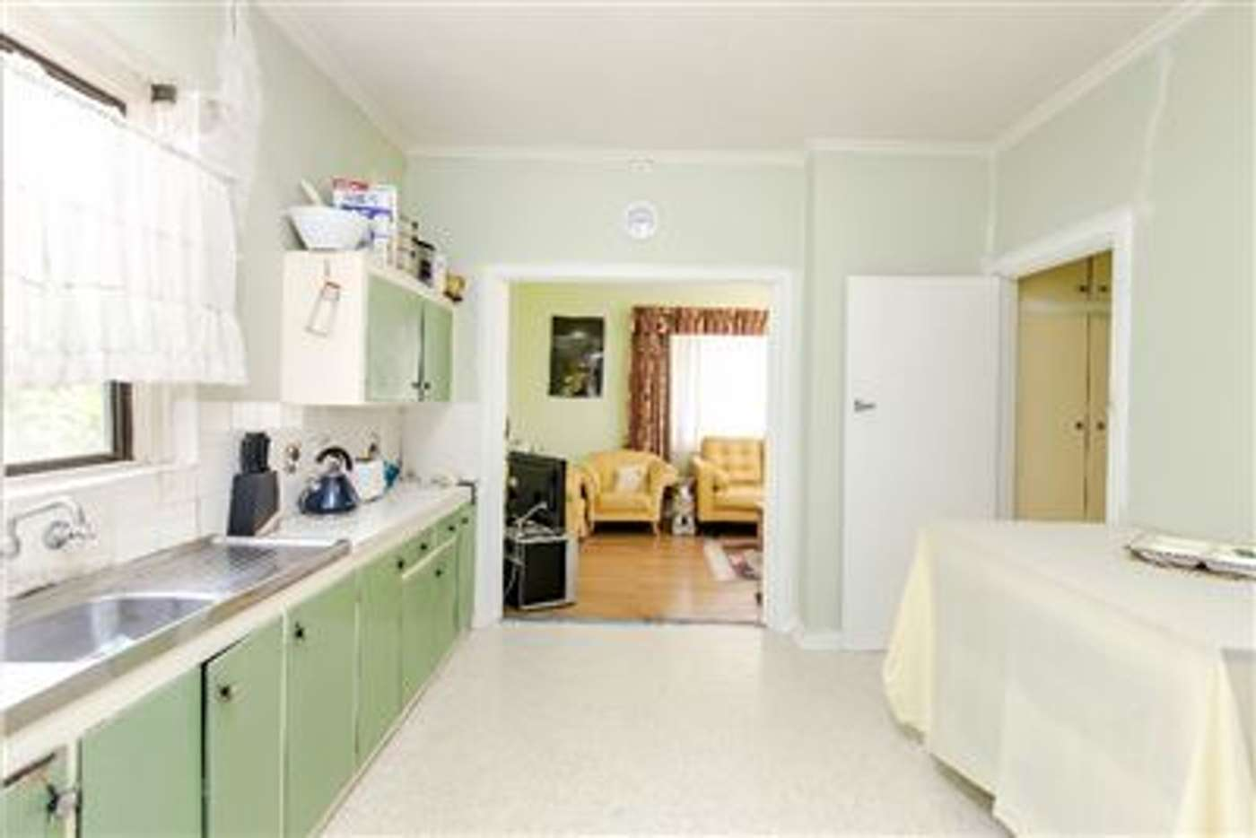 Fifth view of Homely house listing, 5 Wangary Terrace, Seaview Downs SA 5049
