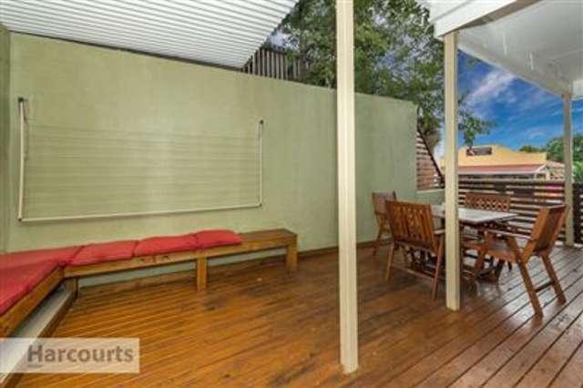9 Earl Street, Petrie Terrace QLD 4000