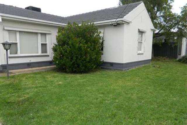 7 Athlone Street, Woodville South SA 5011