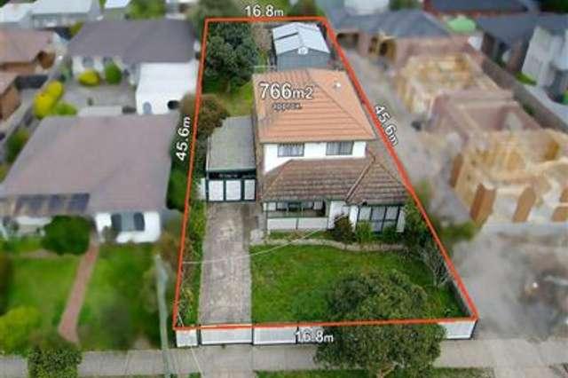 27 Dunne Street, Kingsbury VIC 3083