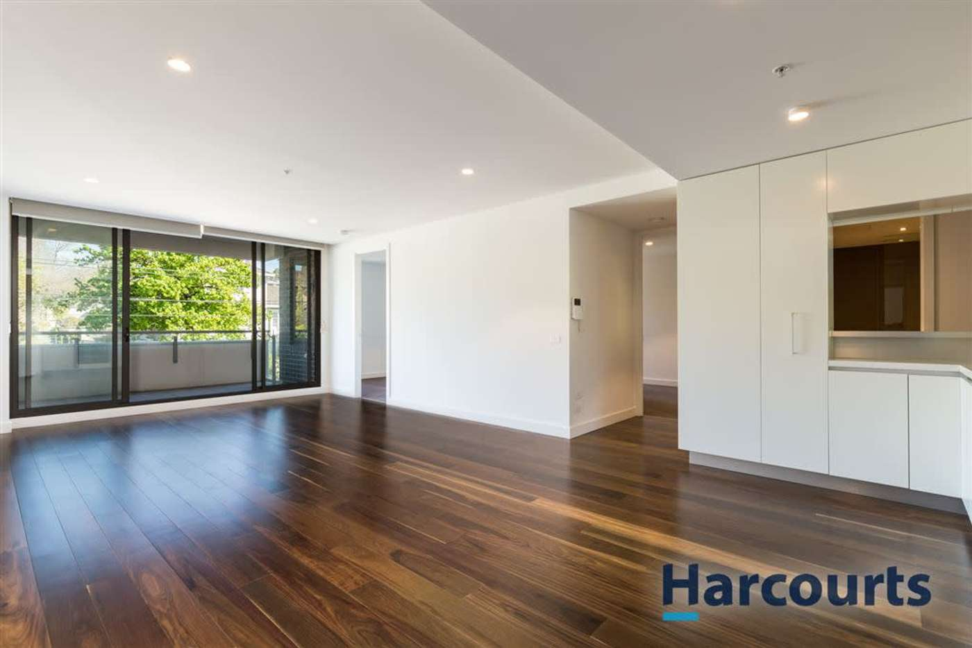 Sixth view of Homely apartment listing, 115/201 Whitehorse Road, Balwyn VIC 3103