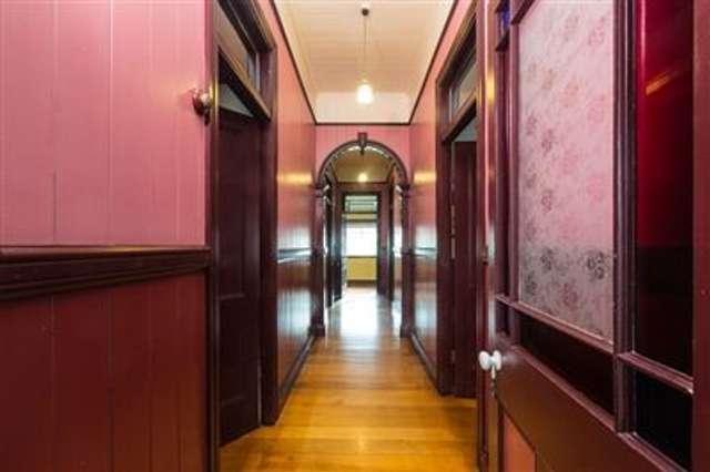 40 Lutwyche Street, Petrie Terrace QLD 4000