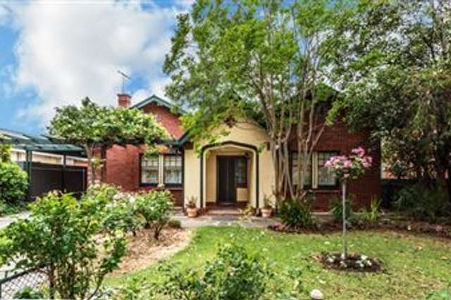9 West Parkway, Colonel Light Gardens SA 5041