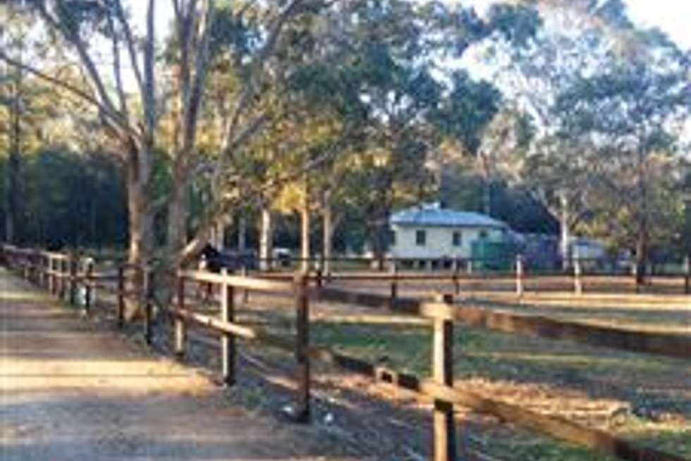 Fifth view of Homely acreageSemiRural listing, 18 Faciles Road, Alberton QLD 4207