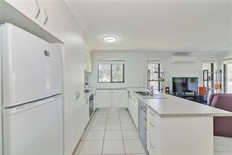 Third view of Homely house listing, 2 Maud Street, Bannockburn QLD 4207