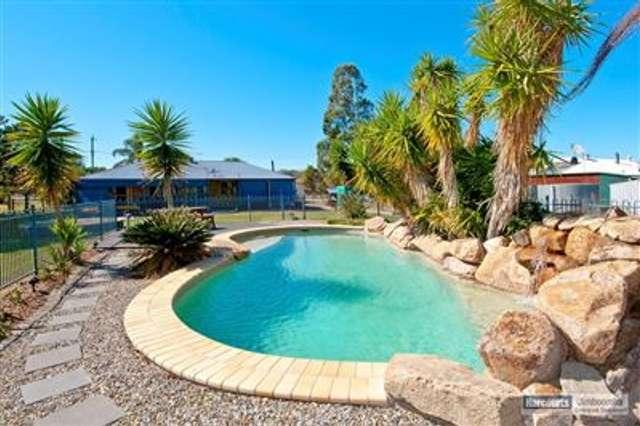 44 Whitaker Road, Cedar Grove QLD 4285