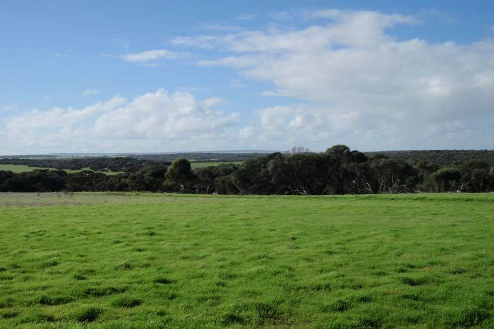 Fourth view of Homely ruralOther listing, Lot 28 Brand Highway, Bookara WA 6525