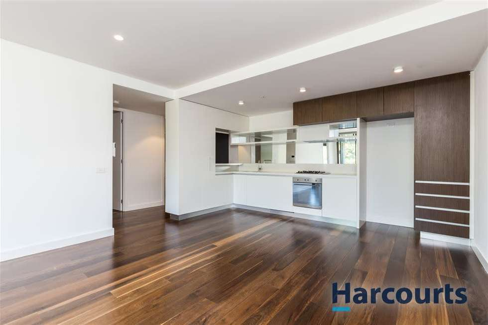 Fourth view of Homely apartment listing, 115/201 Whitehorse Road, Balwyn VIC 3103