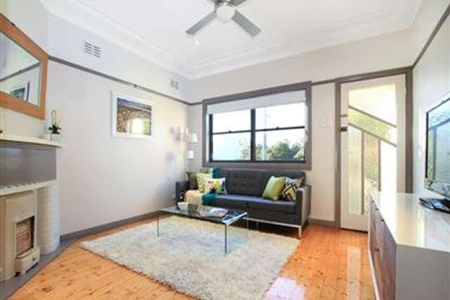 79 The Avenue, Mount Saint Thomas NSW