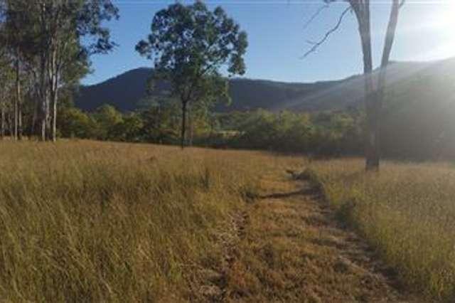 118 Alpers Rd, Mount Mort QLD 4341